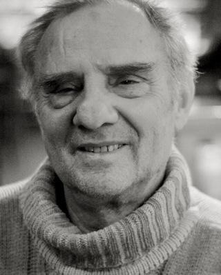Adam Pianko