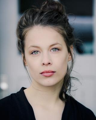 Paula Beer