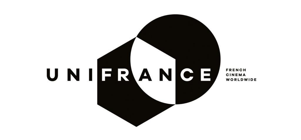 UniFrance aprueba sus nuevos estatutos y reglamento interior en asamblea general extraordinaria