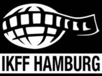 Festival Internacional de Cortometrajes de Hamburgo - 2015