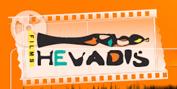 Hevadis Films