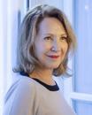 Nathalie Baye - © Philippe Quaisse / UniFrance