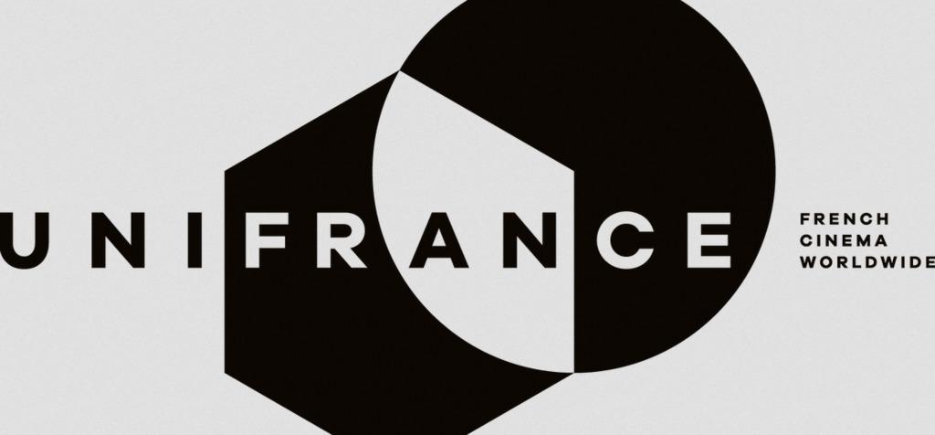 Court métrage : UniFrance met en place, au 1er janvier 2016, une réforme de l'aide à la promotion