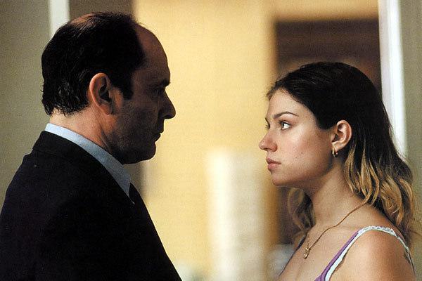 ボストンフランス映画祭 - 2003