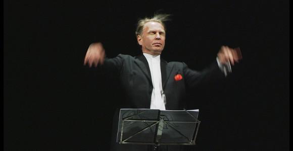 Gilles Ribero