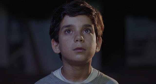 Abed  El Hady Assaf