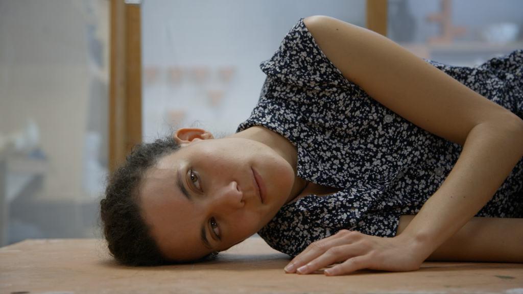 Renaud Natkin