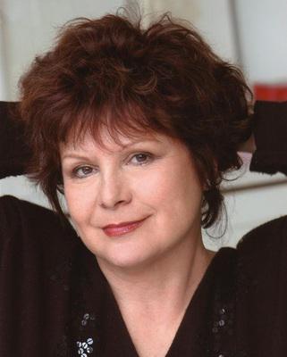 Rosine Cadoret