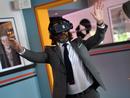 UniFrance dévoile la première étude sur l'exportation de la réalité virtuelle française