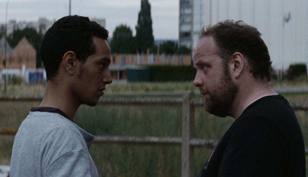 Festival international du court-métrage de Venise (Circuito Off) - 2011