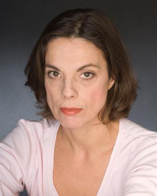 Fabienne Luchetti