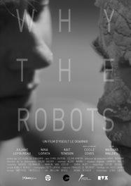 Why the Robots