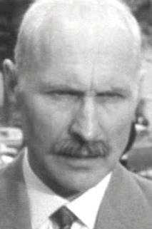 Michel Salina