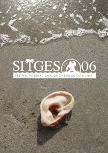 Festival Internacional de Cine de Cataluña de Sitges - 2006