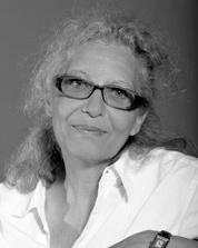 Catherine Walrafen-Modolo