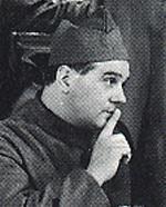 Louis Florencie