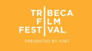 Festival de Cine Tribeca (New York) - 2015