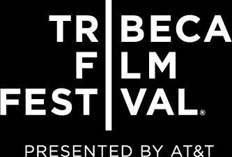 Tribeca Film Festival (New York) - 2014