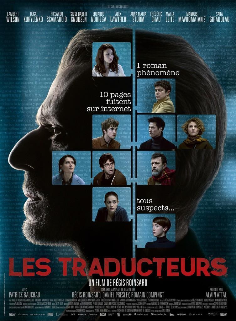 Total Films