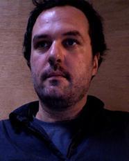 Damien Froidevaux