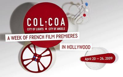 CoLCoA - 2009