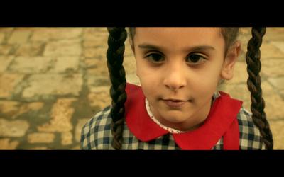 Peau de colle - Copyright Paprika Films