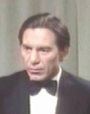 Alain Halle-Halle