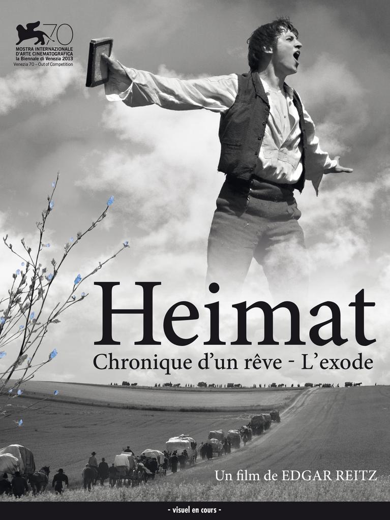 Etienne Haug