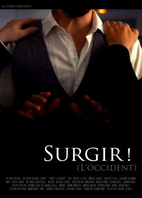 Surgir ! (L'Occident)