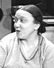Odette Roger