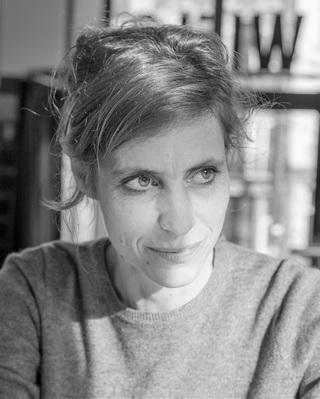 Julie Conte