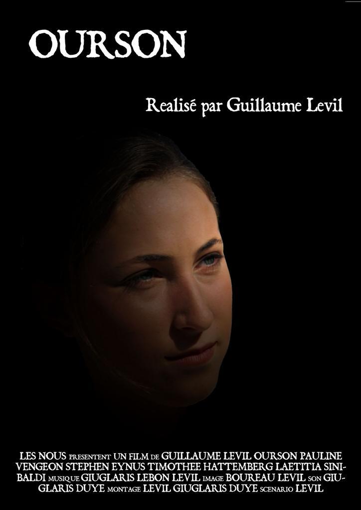 Laetitia Sinibaldi