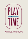 Agence Play Time