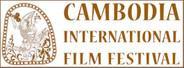 Festival Internacional de cine de Camboya