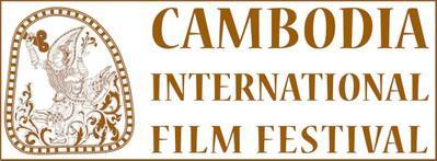 Festival Internacional de cine de Camboya - 2014