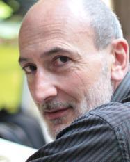 Bruno François-Boucher