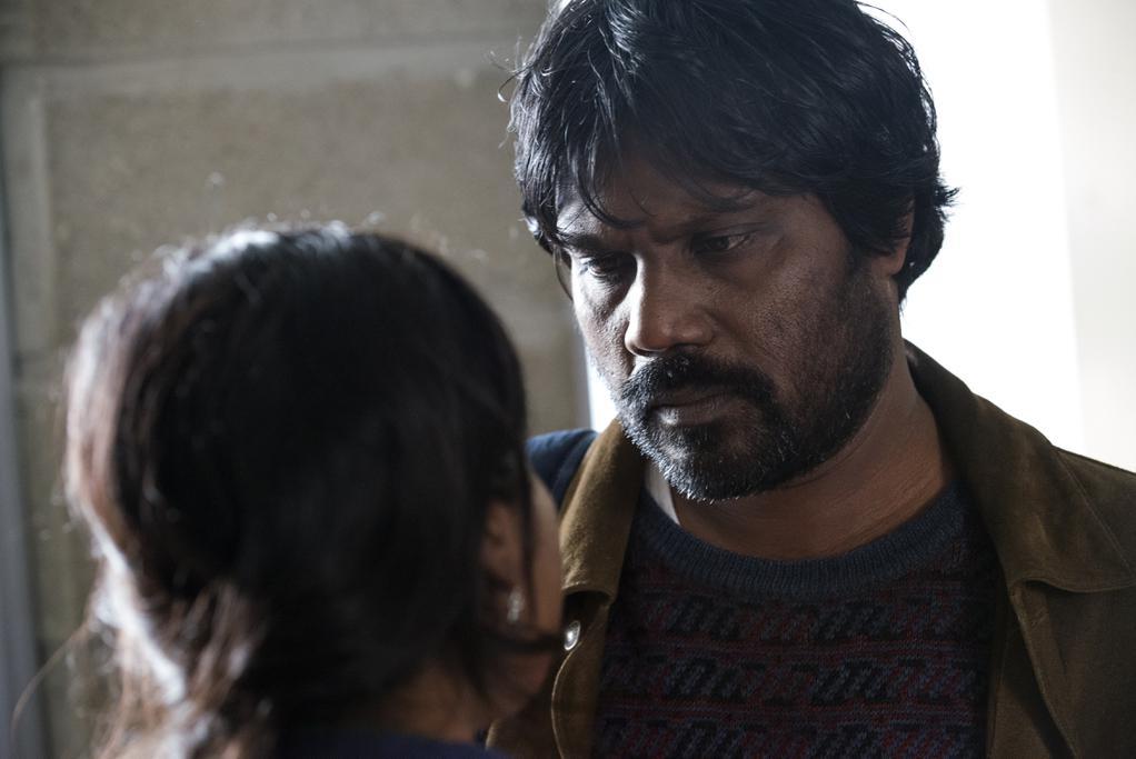 Mumbai Film Festival - 2015 - © Paul Arnaud- Why-Not-Productions