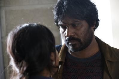 Dheepan - © Paul Arnaud- Why-Not-Productions