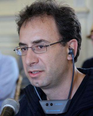 Hernan Belon