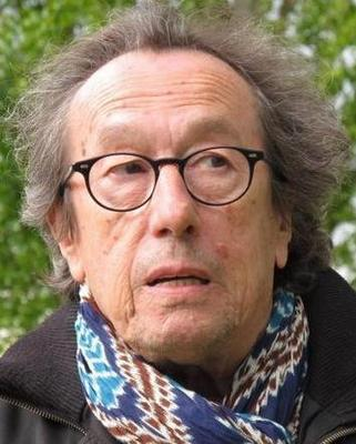 Philippe du Janerand