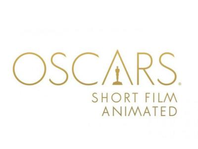 15 French animated shorts eligible for the Oscars can be viewed in our Short Film Gallery
