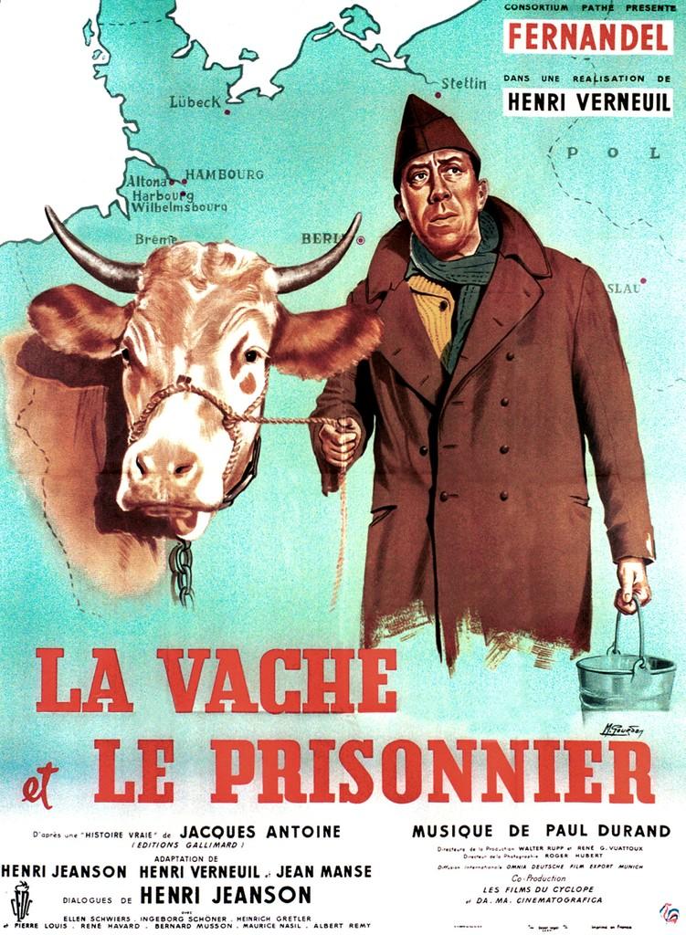 Jacques Antoine