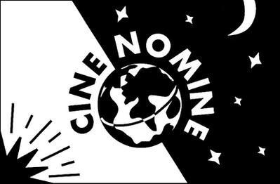 Ciné Nominé