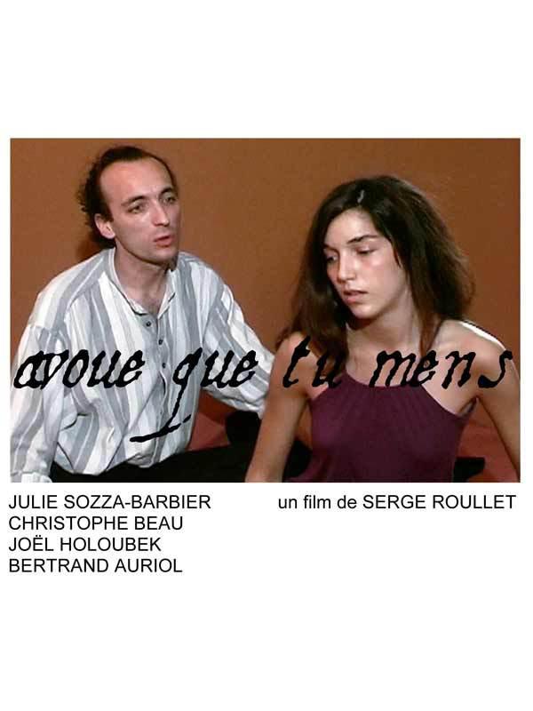 Serge Roullet