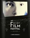 Festival international de court-métrage de Louvain - 2014