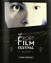 Leuven International Short Film Festival - 2014