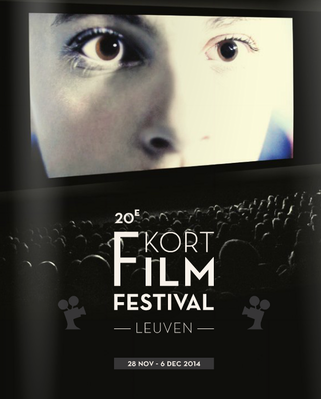 Leuven International Short Film Festival