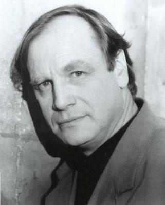 Didier Raymond