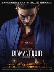 Dark Diamond