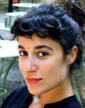 Louise Narboni